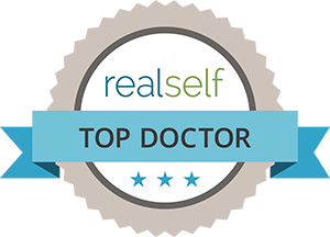 top-doctor-badge-large_360-copy