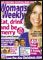 womansweeklydec08_cover